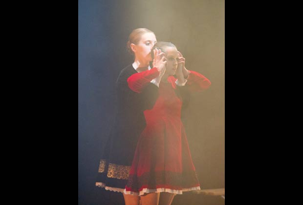 BalletJunior_151216_-®CarolineMinjolle_8226_web