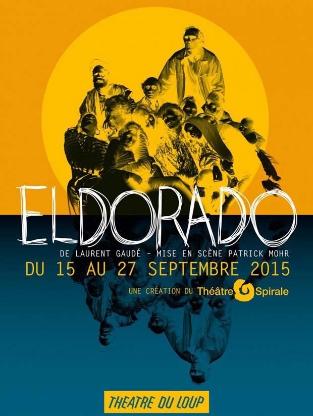ELDORADO-AFFICHE-A3-728x1030