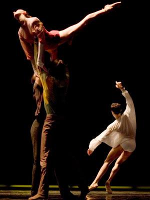 Immanence-(Andonis-Foniadakis---Ballet-du-Rhin---Photo-Jean-Luc-Tanghe.-081016_DR_72969