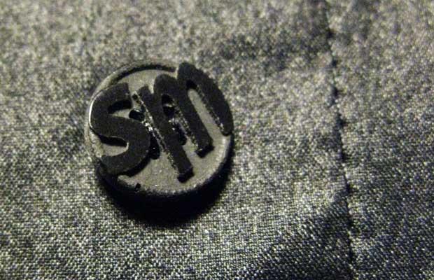 bouton_sm1