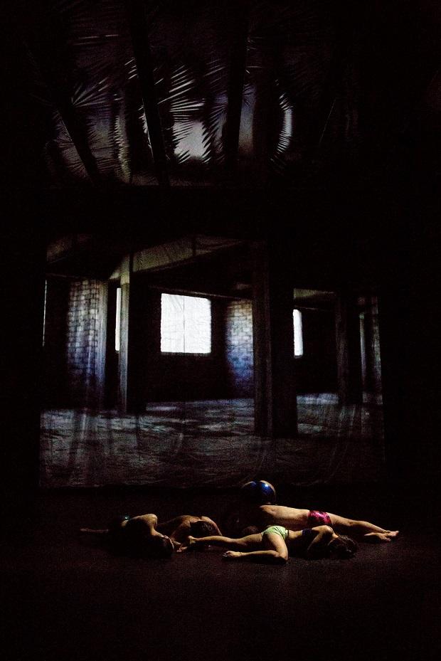 nuit et jourgalpon elisa murcia artengo 002