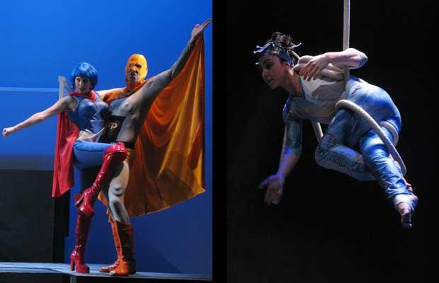 superhéros+CHF